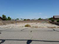 Home for sale: 11801 Gila St., Yuma, AZ 85356