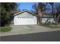 Home for sale: Zephyr, Danville, CA 94526