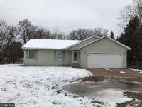 Home for sale: 520 Saint Croix Rd. S.E., Pine City, MN 55063