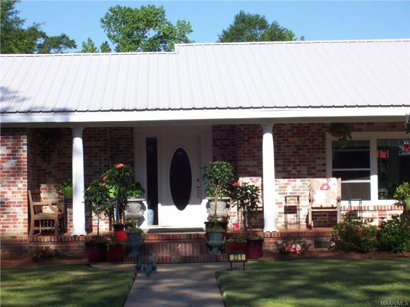 231 Burnett St., Greenville, AL 36037 Photo 6