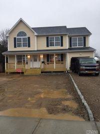 Home for sale: 29 Muncy Ave., West Babylon, NY 11704