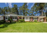 Home for sale: 217 Chatham Rd., Augusta, GA 30907