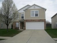 Home for sale: 2274 Bridlewood Dr., Franklin, IN 46131