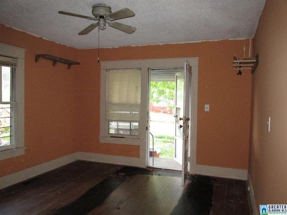 5620 S. 6th Ave., Birmingham, AL 35212 Photo 2