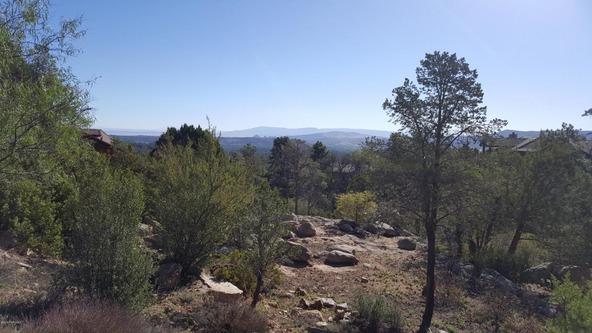 939 Winding Spruce Way, Prescott, AZ 86303 Photo 7