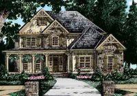 Home for sale: 2421 Pascoli Place, Lexington, KY 40509