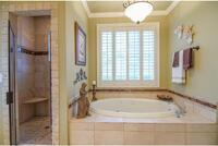 Home for sale: 1021 Fanleaf Dr., Mcdonough, GA 30252
