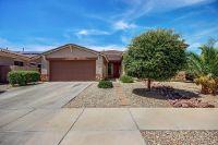 Home for sale: 17518 W. Aster Dr., Surprise, AZ 85388