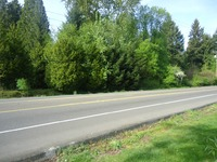 Home for sale: 31241 S.W. Dash Pt Rd., Mercury, NV 89023