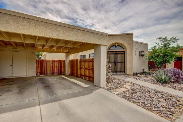 4332 E. Little Creek, Tucson, AZ 85712 Photo 23