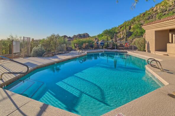 24350 N. Whispering Ridge Way #48, Scottsdale, AZ 85255 Photo 28