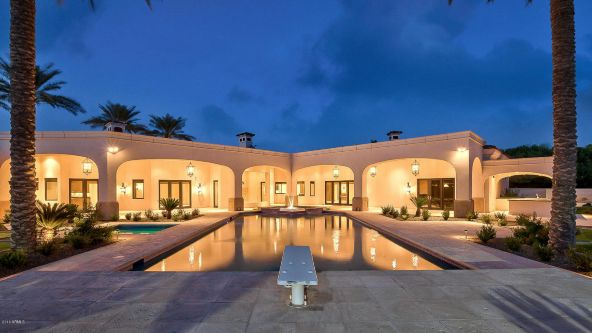 6385 E. Royal Palm Rd., Paradise Valley, AZ 85253 Photo 2