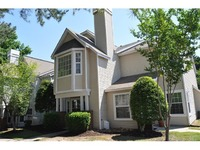 Home for sale: 105 Stratford Dr., Williamsburg, VA 23185