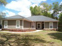 Home for sale: 6589 Firetower Rd., Keystone Heights, FL 32656