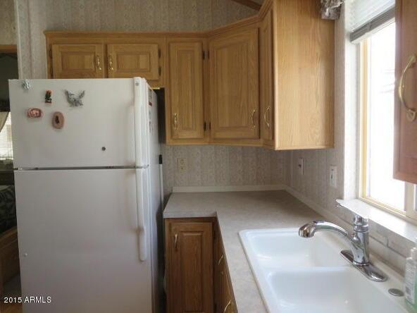 3710 S. Goldfield Rd., # 519, Apache Junction, AZ 85119 Photo 14