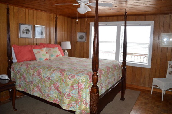 3090 Ponce de Leon Ct., Gulf Shores, AL 36542 Photo 22