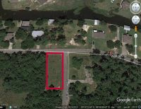 Home for sale: 16079? W. Miami Dr., Pearlington, MS 39572