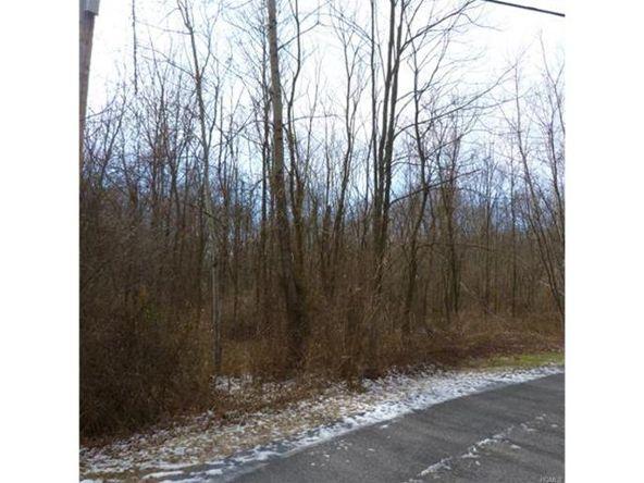 Adonna Rd., Newburgh, NY 12550 Photo 3