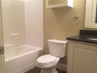 Home for sale: 1233 Cabernet Dr., Abilene, TX 79601