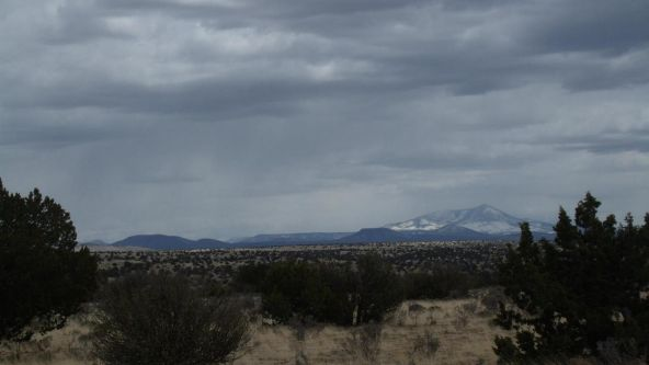 6376 W. Fire Sky Trail, Williams, AZ 86046 Photo 1