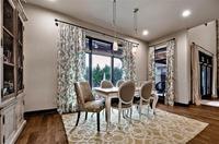 Home for sale: 4456 Jean Ln., Fayetteville, AR 72704