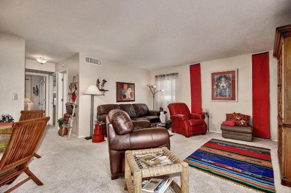 10050 N. Colony, Oro Valley, AZ 85737 Photo 30
