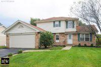 Home for sale: 4612 Peacock Ln., Plainfield, IL 60586