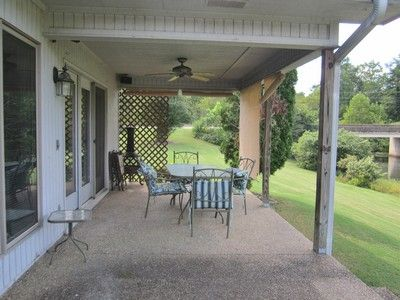 3 Isla Mujeres Ct., Hot Springs Village, AR 71909 Photo 30
