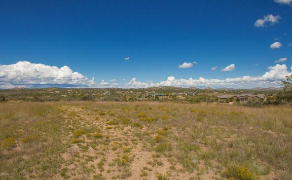 11215 Nelson Ridge Rd., Prescott, AZ 86305 Photo 8