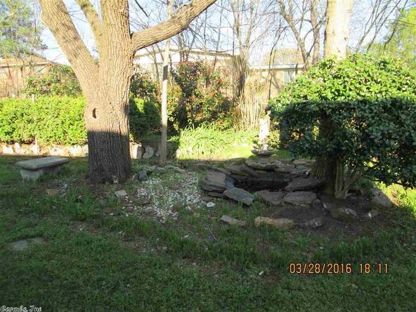 5704 Meadowbrook Ln., North Little Rock, AR 72115 Photo 22
