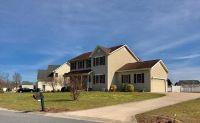 Home for sale: 273 Chestnut Ridge Dr., Magnolia, DE 19962