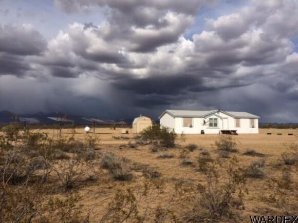 21570 S. John Wayne Rd., Yucca, AZ 86438 Photo 37
