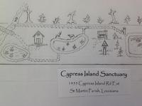 Home for sale: 1455 Cypress Island Ext, Saint Martinville, LA 70582