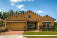 Home for sale: 1541 Clubhouse Blvd., Davenport, FL 33837