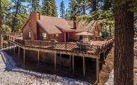 Home for sale: 4410 North Ridge Dr., Carnelian Bay, CA 96140