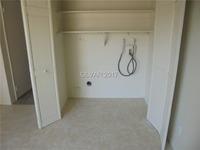 Home for sale: 3906 Hartford Pl., Las Vegas, NV 89102