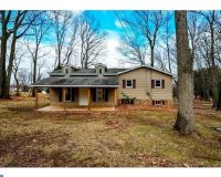 Home for sale: 8747 School House Ln., Coopersburg, PA 18036