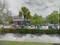 Home for sale: Hillcrest Apt 802b Dr., Hollywood, FL 33021