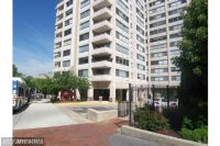 Home for sale: 5500 Friendship Blvd. #1826n, Chevy Chase, MD 20815