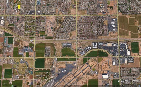 755 S. Bogle Avenue, Chandler, AZ 85225 Photo 10