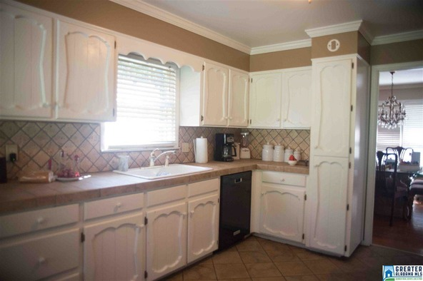 2405 Brook Run, Birmingham, AL 35244 Photo 8