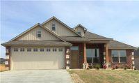Home for sale: 2228 Regency Ln., Barling, AR 72923