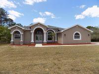 Home for sale: 10496 Egret Avenue, Brooksville, FL 34613