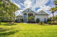 Home for sale: 101 Antler Point Ct., Ponte Vedra Beach, FL 32082