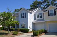 Home for sale: 46 Fernbank, Bluffton, SC 29910