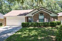 Home for sale: 2616 Harwich Cir., Tallahassee, FL 32309