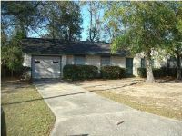 Home for sale: 3620 Juanita Ave., Pensacola, FL 32514