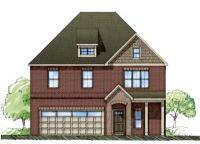 Home for sale: 2482 Snowshill Ln., Auburn, AL 36832