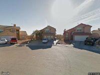 Home for sale: Gustavo, El Paso, TX 79936