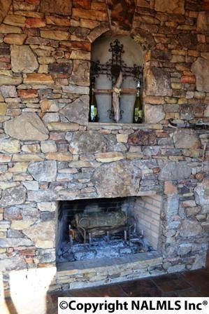 1083 Heritage Dr., Guntersville, AL 35976 Photo 30